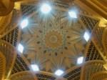 dome lobby