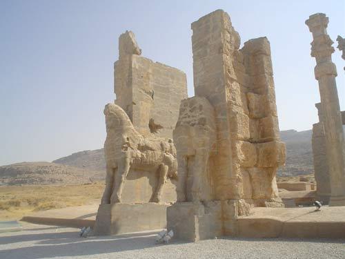 gate-of-persepolis