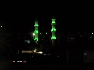 minartes1