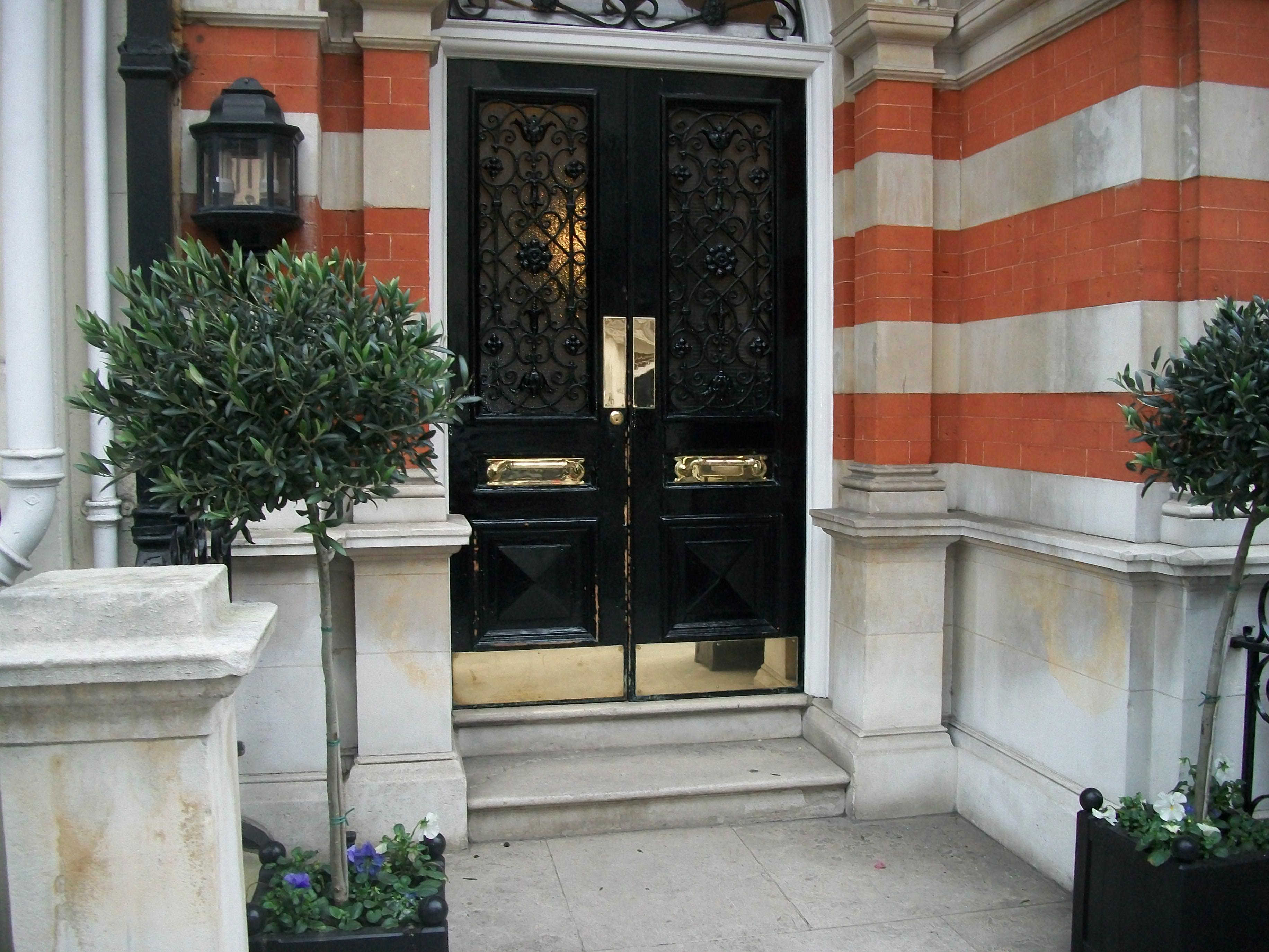 Number 10 Door   Wonderful Entries   Pinterest   Ministers, Prime Minister  And Prime Design