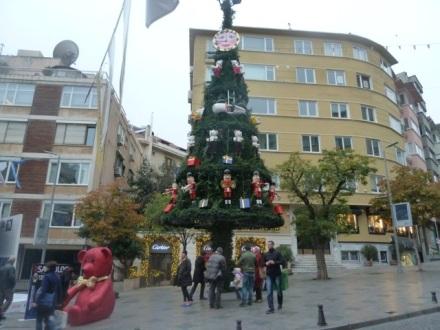 ChristmasNisantasi3