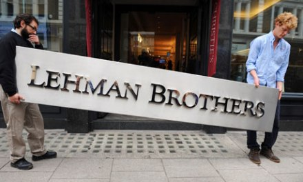 lehman-brothers-sign-007-1