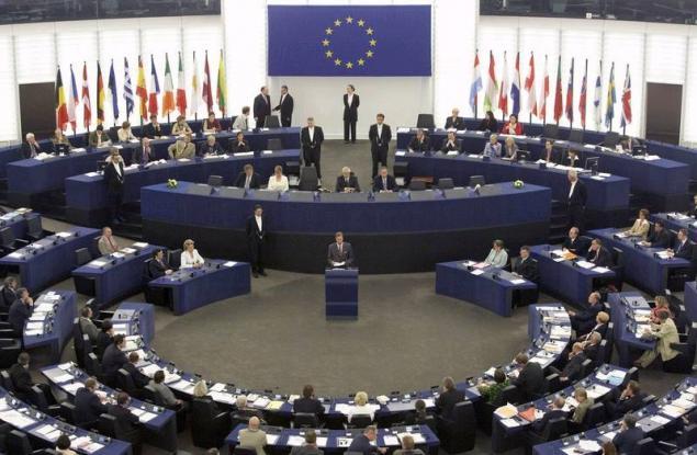 european-parliament1