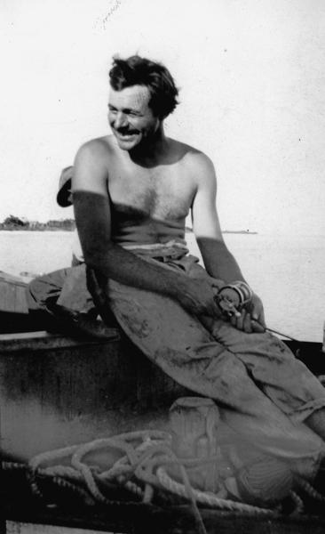 Hemingway_realax_366_600_100